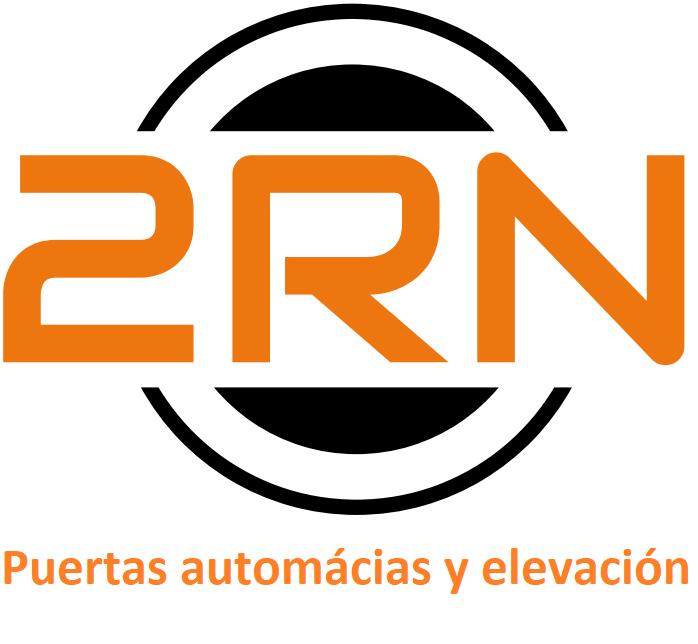 2RN - Puertas automáticas  y elevación Jerez